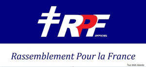 Logo_RPF_Officiel